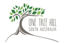 OTH Tree Graphic with Print.png